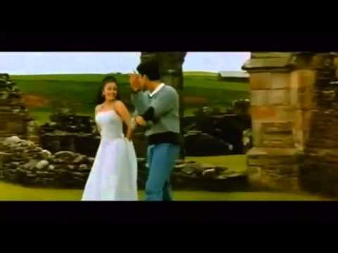 Aishwarya Rai and Abhishek Bachan Songs