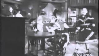 Elsa - Sha La La La Lee (1966)