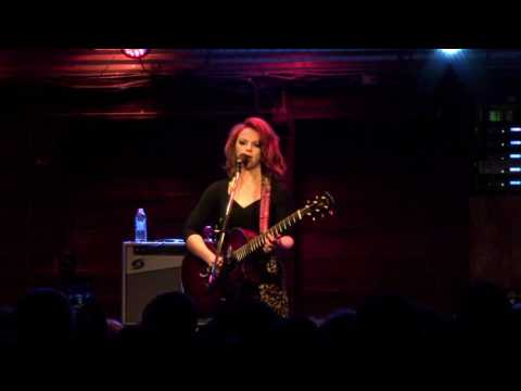 "Samantha Fish - ""Jim Lee Blues"" - Knucklehead"