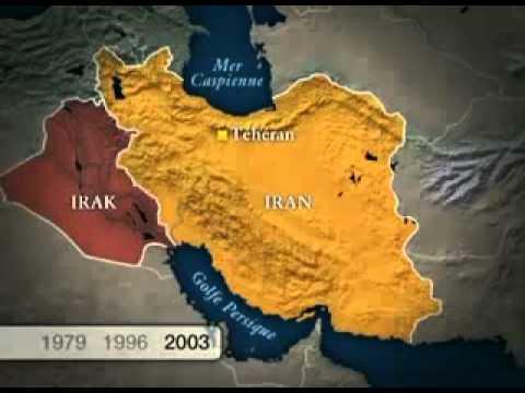 Persien Karte.Iran Persien Land Der Arier Information über Iran Deutsch