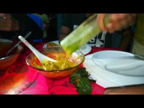 Download - bamboo noodles video, td ytb lv
