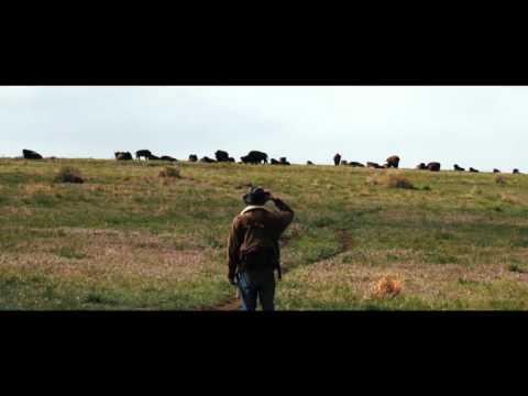 """Before My Time"" by J. Ralph Feat. Scarlett Johansson & Joshua Bell Music Video"