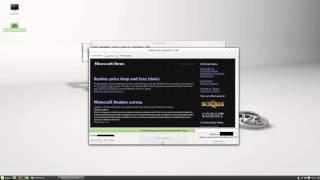 Minecraft Installieren Linux Mint 17 (Deutsch/German) Tutorial