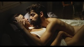 «10 000 км: любовь на расстоянии» – трейлер с русскими субтитрами (HD)