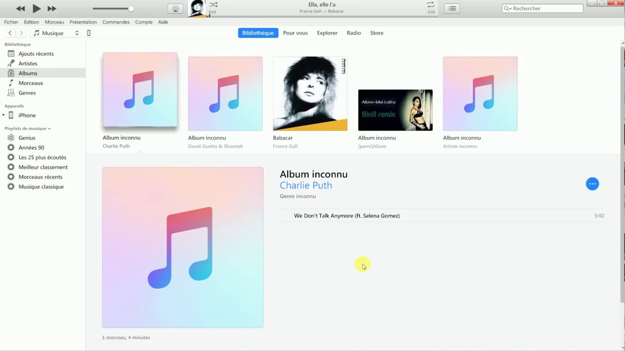How To Add Music To Iphone Without Itunes Jailbreak