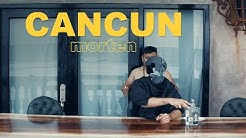 morten - Cancun (prod by 21 & Taigee) (Official Video)