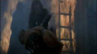 Alba Gu Brath! Braveheart Tribute