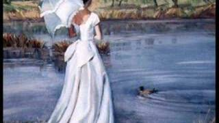 "The ""Son vergin vezzosa"" Contest - Montserrat Caballe"