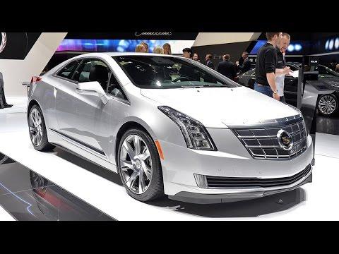 Hybrid Cars Advantages And Disadvantages