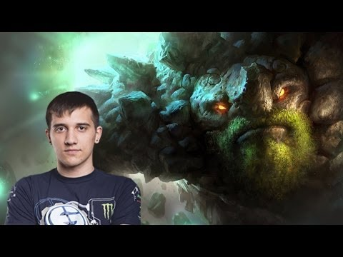 Explaining The New Match Making Rank - Dota 2 Guide from YouTube · Duration:  11 minutes 23 seconds