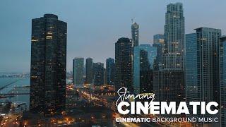 Cinematic background music | Emotional | Stock Music | Epic