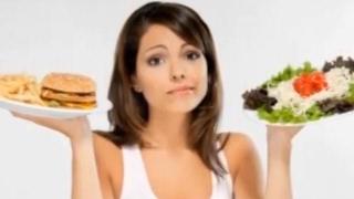 Irrtümer unserer Ernährung - Wie die Ernährung unsere Gesundheit beeinflusst