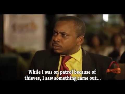 Folashade 2 - Yoruba Latest 2014 Movie.