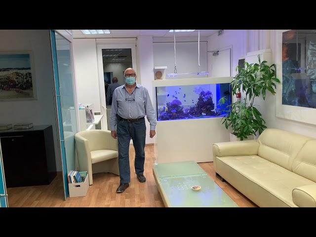 Ρομποτική (ΜΑΚΟ) αρθροπλαστική γόνατος ταχείας κινητοποίησης (fast track) - 20 ημέρες μετεγχειρητικά