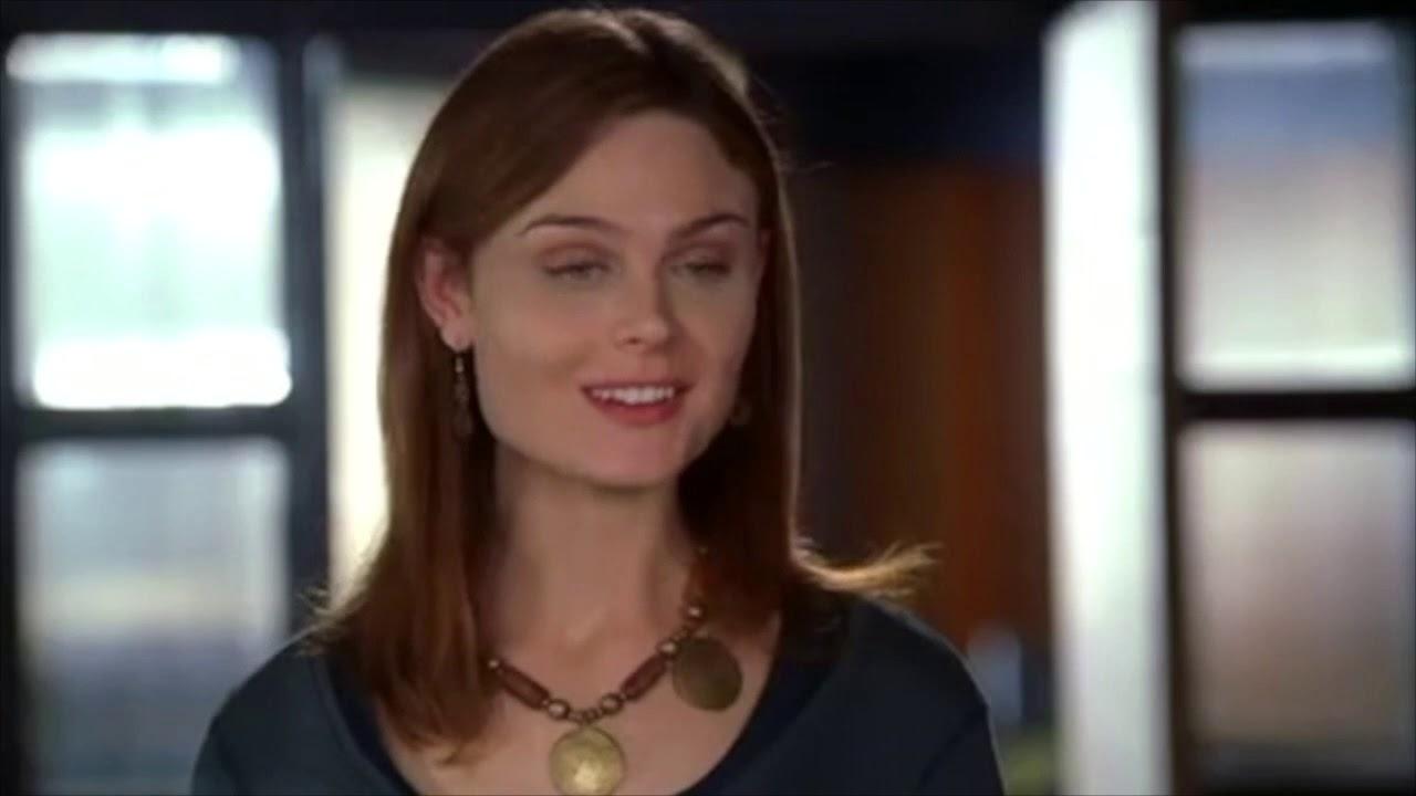 Download Bones - Brennan & Booth - Season 1