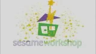 Sesame Workshop Logo