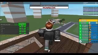 Roblox//letzter Part Game Development Tycoon 2 #3