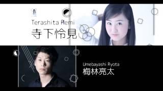 ブルーシャトルプロデュース『ゼロ・ファイター』 作・演出:大塚雅史 ...
