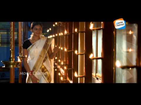 Prema vrindhavanam | NEERANJANAM | Evergreen Malayalam Movie Song | G.Venugopal | MadhuBalakrishnan
