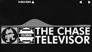 [Nu Disco] - Televisor - The Chase [Monstercat Release]