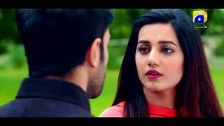 Tishnagi Dil Ki Full OST - HD | Har Pal Geo