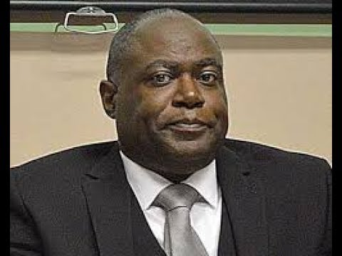 What A Mess!: Camilla, GA Newly Elected Mayor Faces Racism & He Still Doesn't Get It