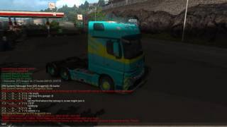ets2mp chat with steam, (Shift+Tab) bug (The solution)