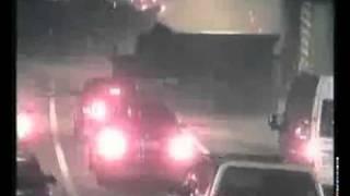 Автомобиль-призрак.flv