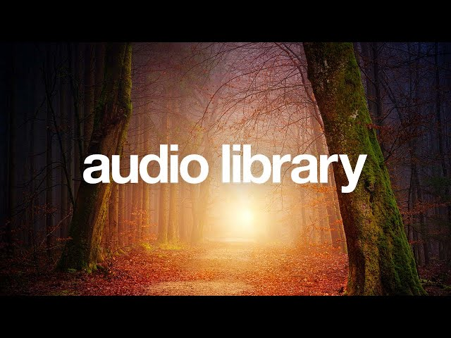Midsommar – Scott Buckley (No Copyright Music)