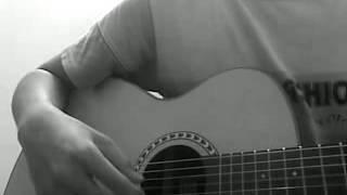Nếu Không Phải Là Em guitar cover