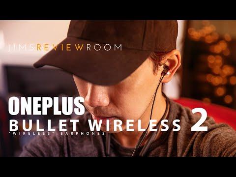 oneplus-bullet-wireless-2---wireless-over-neck-earphones---review