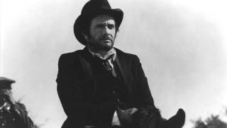 Merle Haggard - The Sunny Side of My Life
