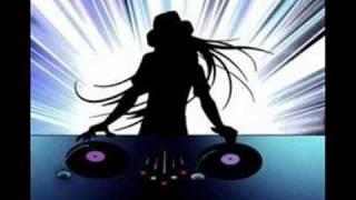 ADRIAN KEY-TECHNO TRANCE EDM MIX-Trinity-DOWNLOAD FREE