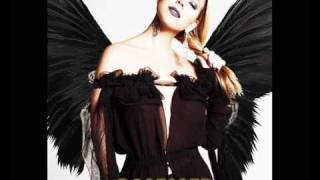 Mariah Carey - Obsessed (instrumental/karaoke) with lyrics