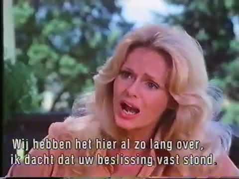 Films met Nederlandse Ondertiteling