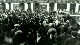 """""""Les 3 serments"""" - Extrait 11 - Armistice"""