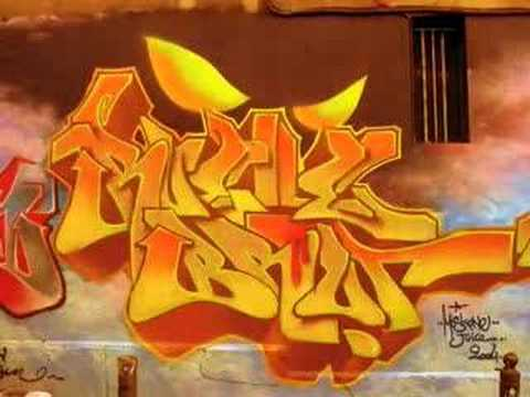 Fatal Bazooka - Chienne de vie