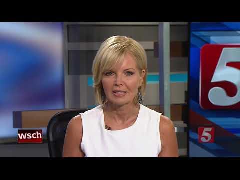 NewsChannel 5 Latest Headlines   July 19, 4am