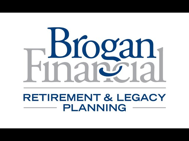 Beneficiary Designations - The Most Overlooked Area in Estate Planning
