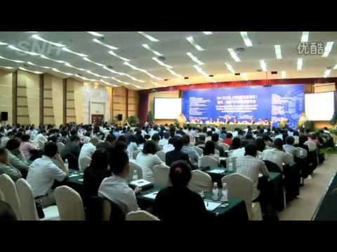 SSEI Singapore and Malaysia  2012