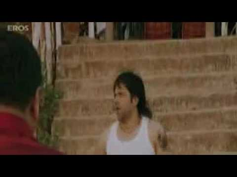 Superb entry dialouge and cheezy lines  emraan dialouge murder 2
