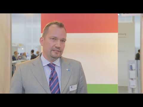 International IHK Region Stuttgart