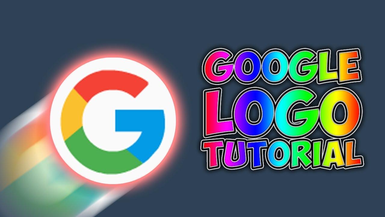How To Make The Google Logo In Bonk Io Bonk Tutorial 1