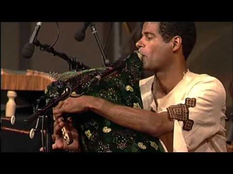 shanbehzadeh Iran Boushehr music neyanban & bgpipe from all of the world