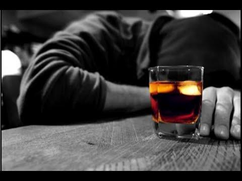 Можно ли употреблять алкоголь при приеме антибиотиков