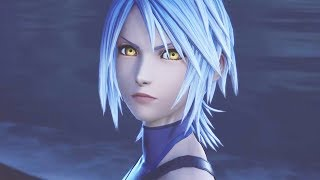 KINGDOM HEARTS 3 Extended Trailer - Official E3 2018 Trailer