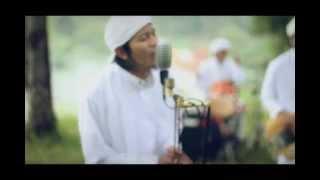 New Eta - Hidayah Semesta Alam (Official Video Clip)