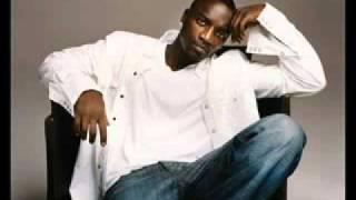 Akon   Burn That Bridge New 2011 Konvict Song + ringtone download