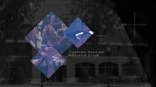 Oklahoma Municipal Assurance Group