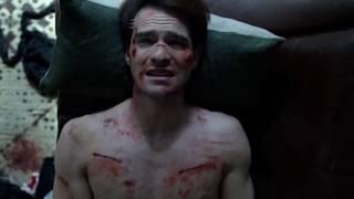 Daredevil(Matt Murdock) - Get To Work/Сорвиголова(Мэтт Мердок) - За Работу